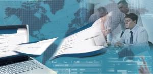 Digitalizacion-Certificada-AEAT-6