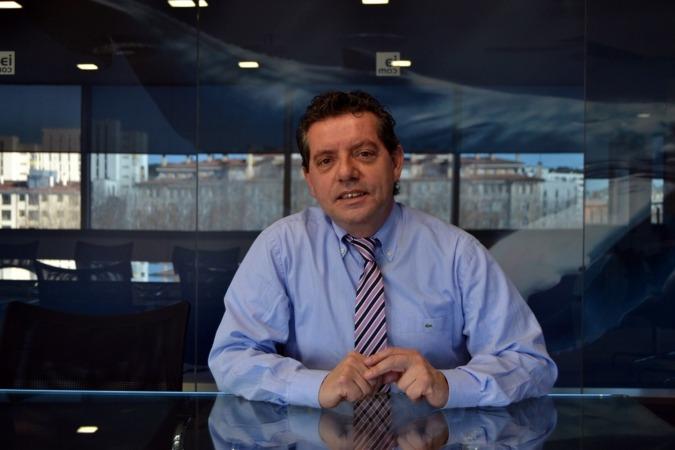 Doroteo González