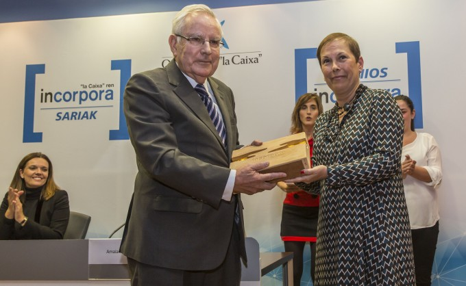 Premios Incorpora
