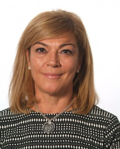 Paqui Fernández