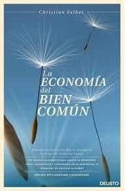 economia bien comun