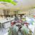 Inauguración de la nueva sede de AGAIN SL