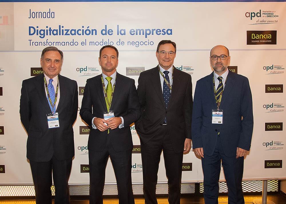 jornada-adp-digitalizacion1