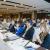 Jornada APD · Digitalización de la Empresa
