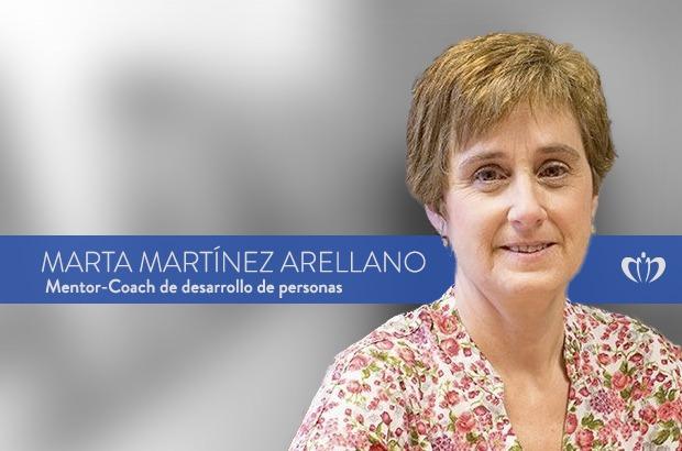 marta-martinez-arellano