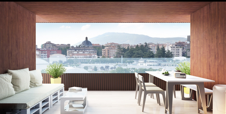 provigosa_lezkairu_interiores_terraza_lifecomfort