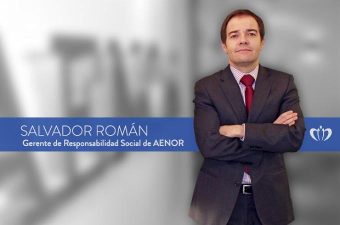 Nueva versión del estándar Internacional de Responsabilidad Social IQNet SR10