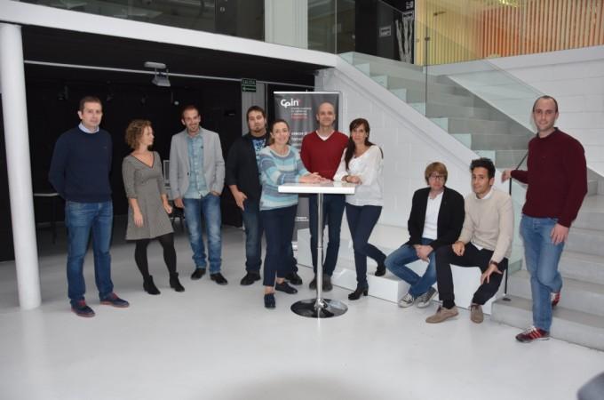 Elegidos los ocho proyectos de la tercera edición 'Acción Impulso Emprendedor'