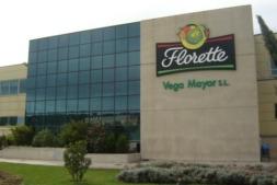 Florette - Vega Mayor - Milagro