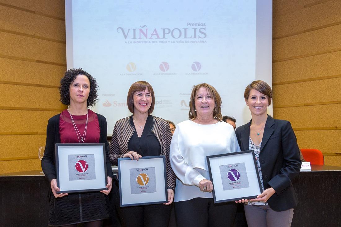 vinapolis2015-30