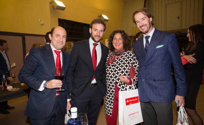 Entrega Premios Viñapolis 2015