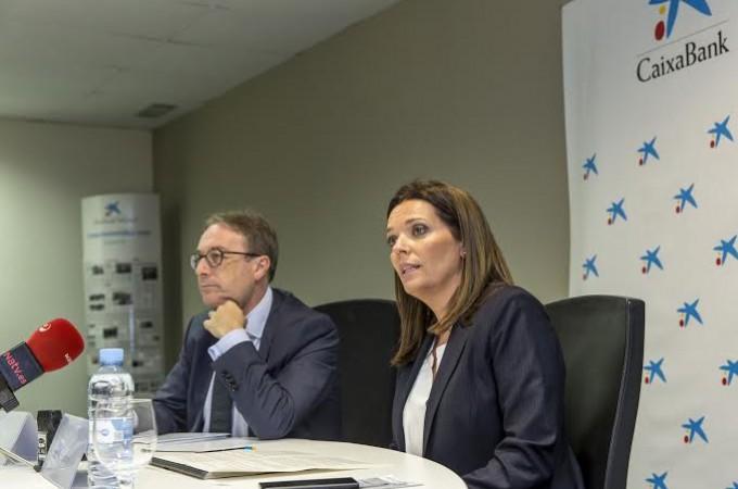 LaCaixa incrementa su presupuesto en acciones sociales y asistenciales en Navarra