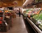 Navarra premiará la mejor idea de negocio relacionada con la cadena alimentaria