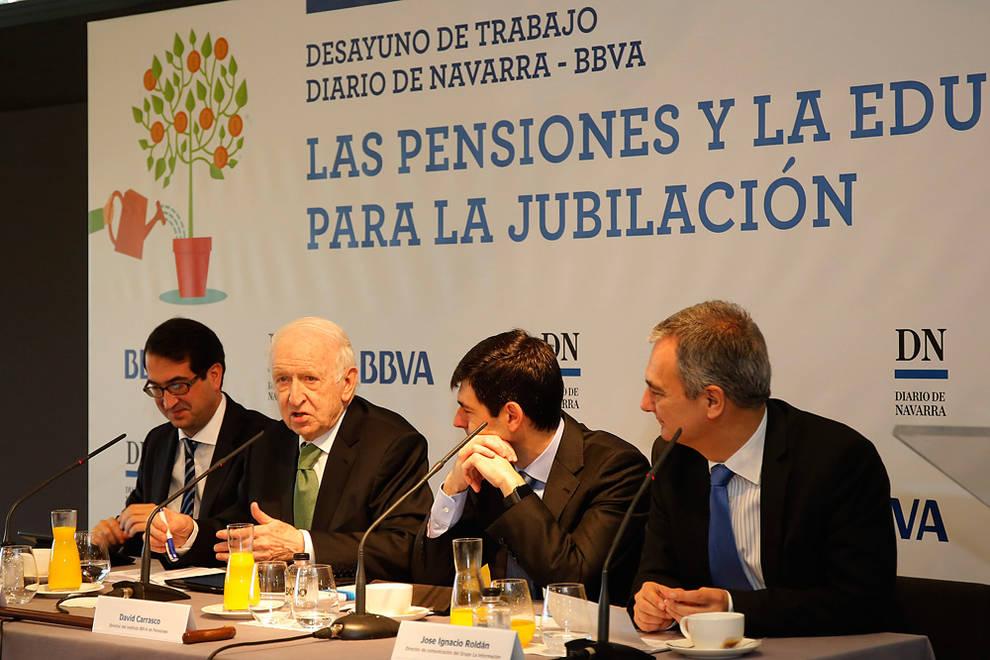 Foto: José Carlos Cordovilla (Diario de Navarra)