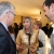 Premios AMEDNA – Empresaria y Directiva Navarra 2015