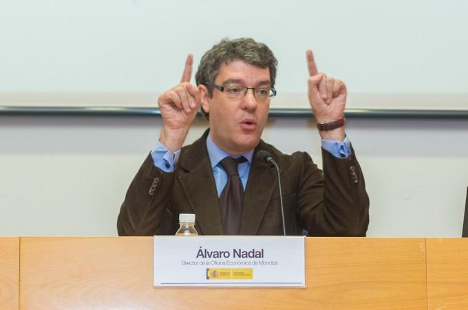 Incrementar la competitividad, factor clave de futuro para la economía española