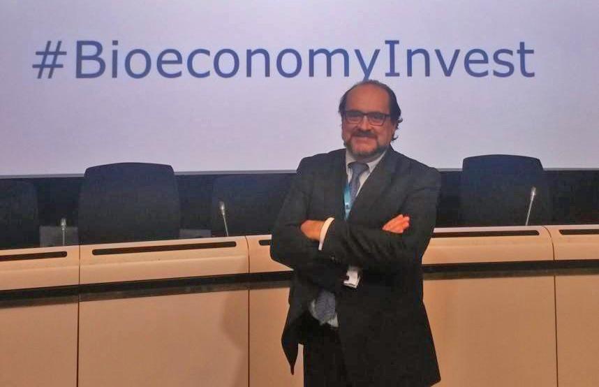 bioeconomia-europa