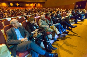 cepes-economia-social2015-21