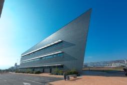 El acto será en la Ciudad Agroalimentaria de Tudela el 28 de febrero.