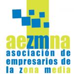 Logo AEZMNA