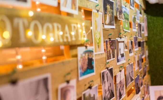 Inauguración Navarra Wedding Weekend