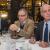 Desayuno Empresarial con Javier Vega de Seoane