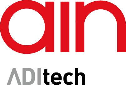 logo-ain-aditech
