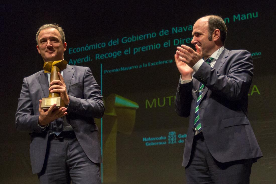 premios-excelencia-navarra2015-38