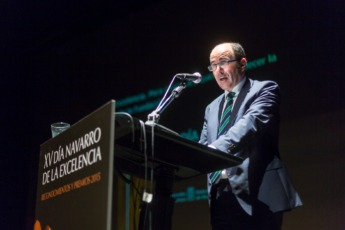 premios-excelencia-navarra2015-41