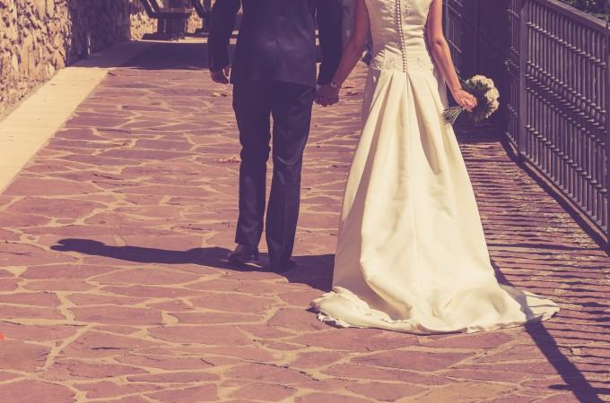 Nace 'My Little Big Wedding', un proyecto de cocreación en torno al mundo de las bodas