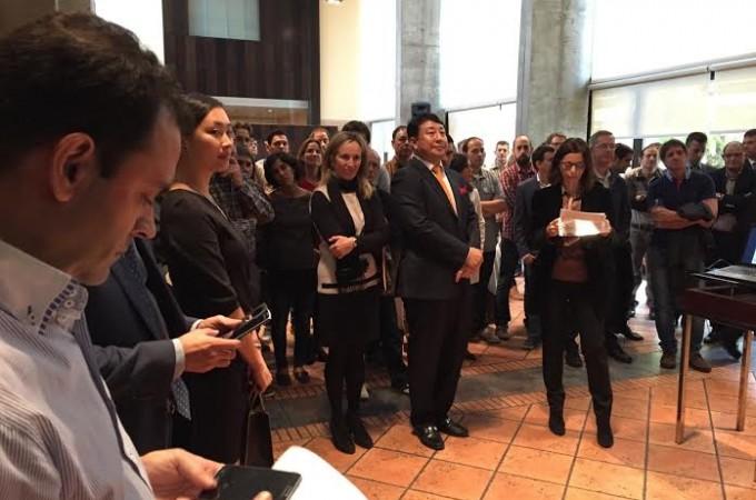 Tudela y Valtierra: nuevas inversiones en la Ribera de Navarra
