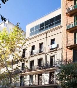 ACR Barcelona