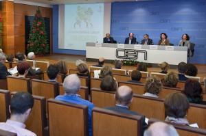 Asociación Española contra el Cáncer, AECC