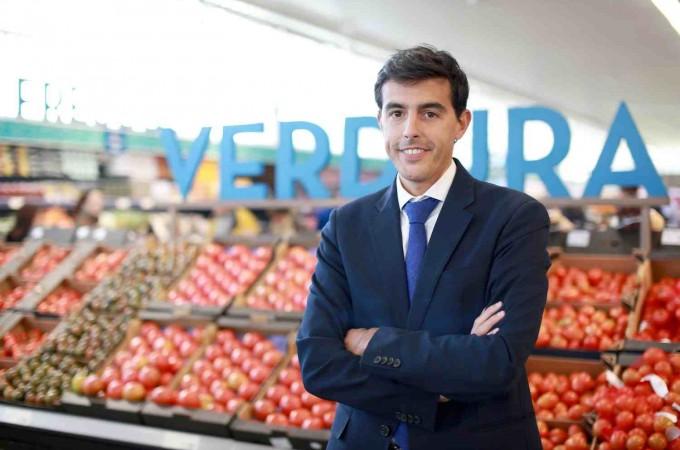 Aldi inaugura un nuevo supermercado en Pamplona