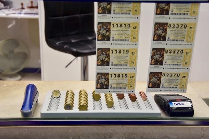 LoteriaNavidad2