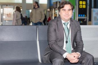 antonio-garcia-director-aeropuerto-pamplona-5