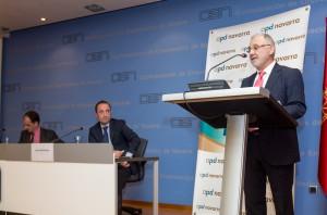 apd-cen-reforma-fiscal-2
