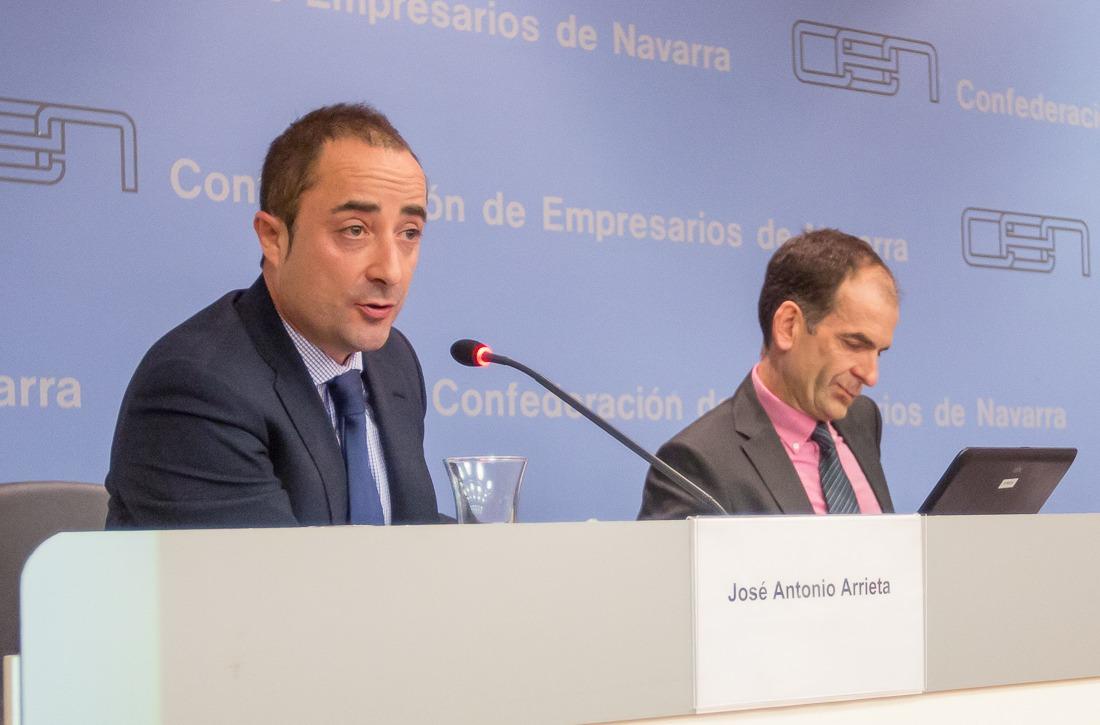 apd-cen-reforma-fiscal-7