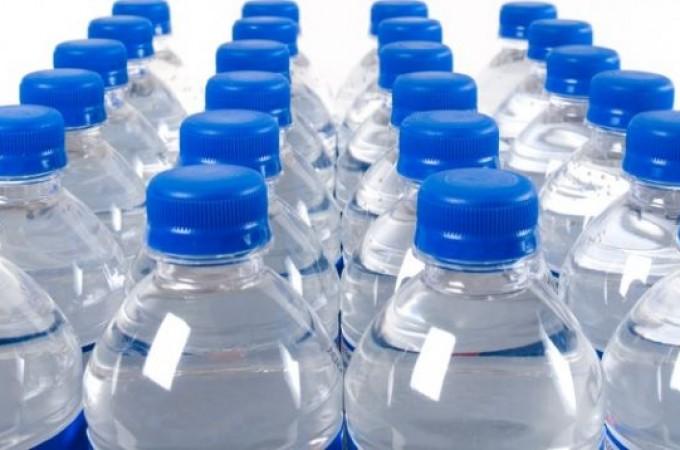 Empresas navarras impulsan medidas de ecodiseño para reducir la afección de sus envases