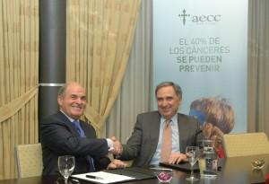 aecc cen