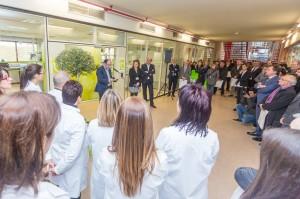 iden-biotechnology-inauguracion2015-14