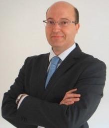 Carlos Fernadez Valdivielso
