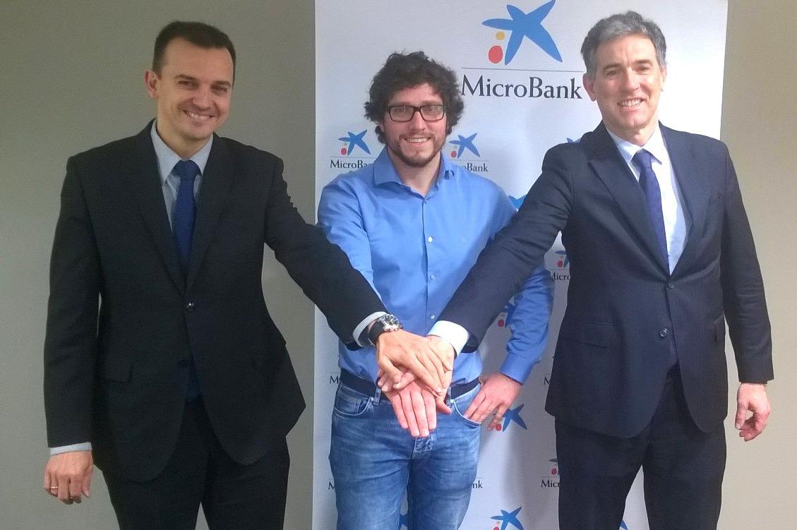 Convenio-MicroBank-y-AJE-Navarra-1
