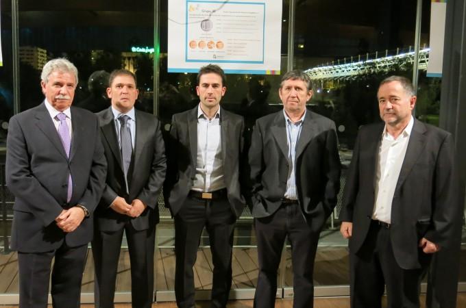 GRUPO 3E, colaborador estratégico en la reducción de costes a través de la eficiencia energética