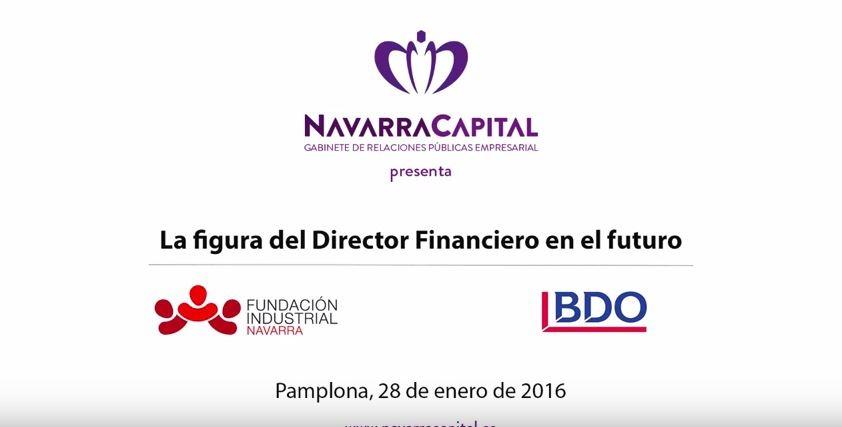 Dirección Financiera Futuro