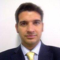 José Manuel Zubicoa ARPA Abogados