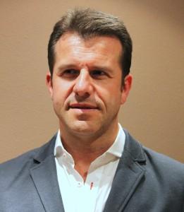 Luciano Reguera Mera