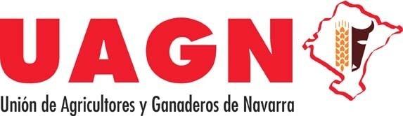 UAGN logo