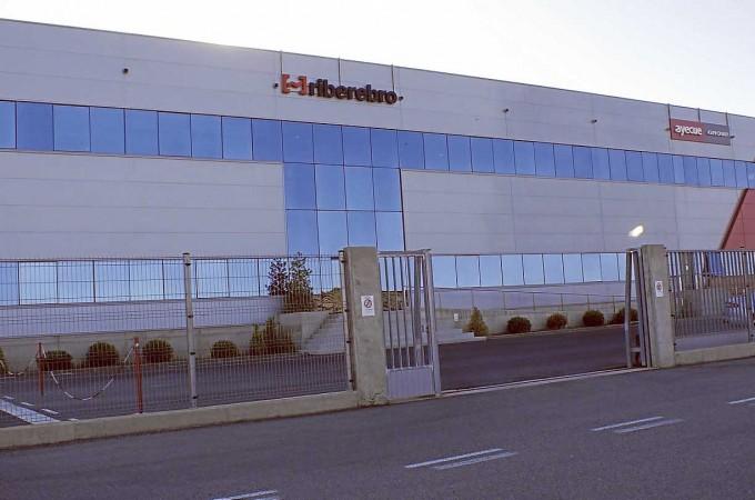 Grupo Riberebro anuncia inversiones en Lodosa y nuevo plan estratégico