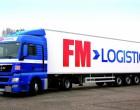 """FM Logistic promueve el """"almacenamiento colaborativo"""""""